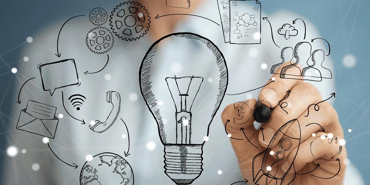 Impulsveranstaltung Lieferantenmanagement und agile Produktentwicklung