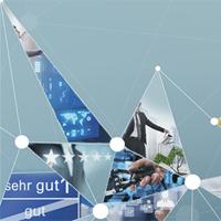 Artikel Supply Chain Arten